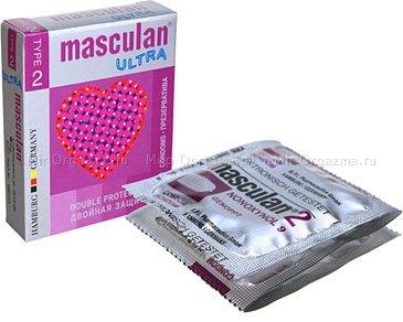 spermitsidnaya-smazka-v-prezervativah
