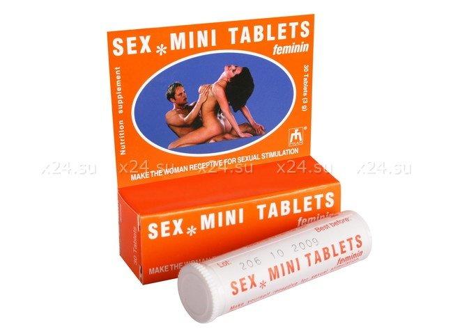 porno-vozbuzhdayushie-tabletki