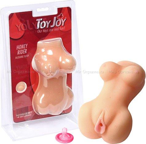 фото вагины для мобилы онлайн